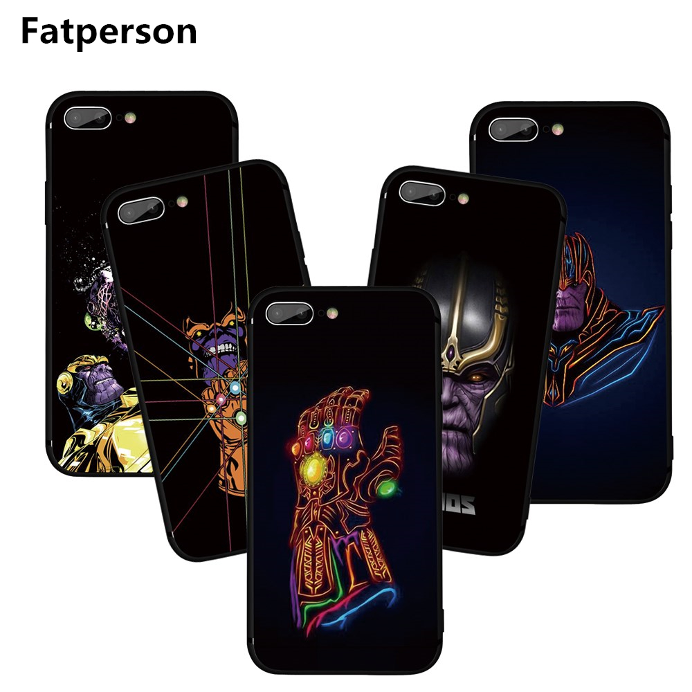 avengers infinity war phone cases samsung s6