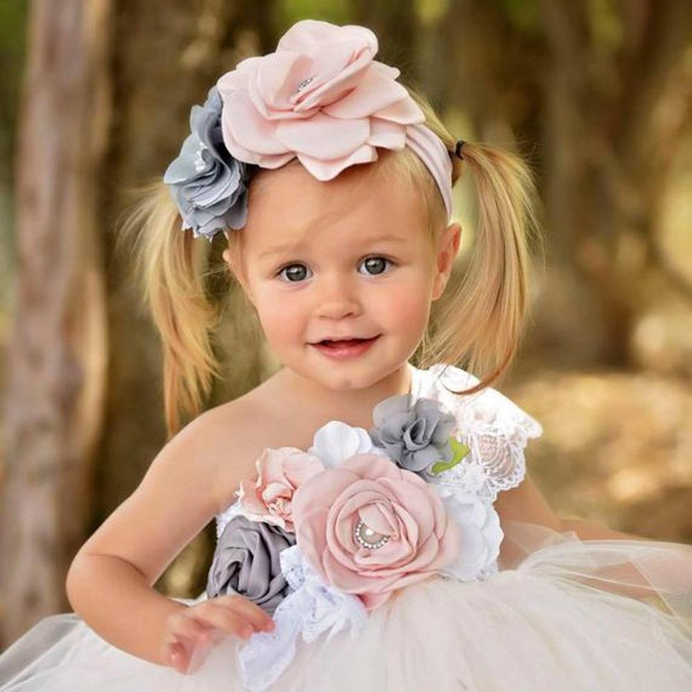Lilacs Toddler Girl Christmas Tutu Dress Girls Frock Children Nova Ankle Length Lace One Shoulder Dress Kids Costume Princess 8T (20)