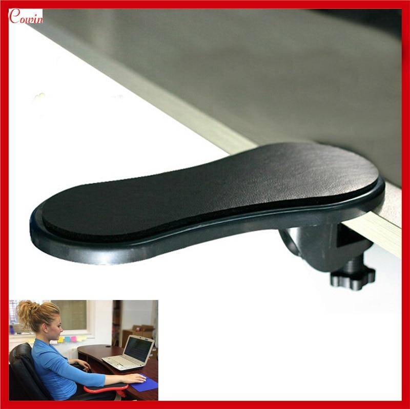 New car Home Office Ergonomic Health Computer Armrest Desk