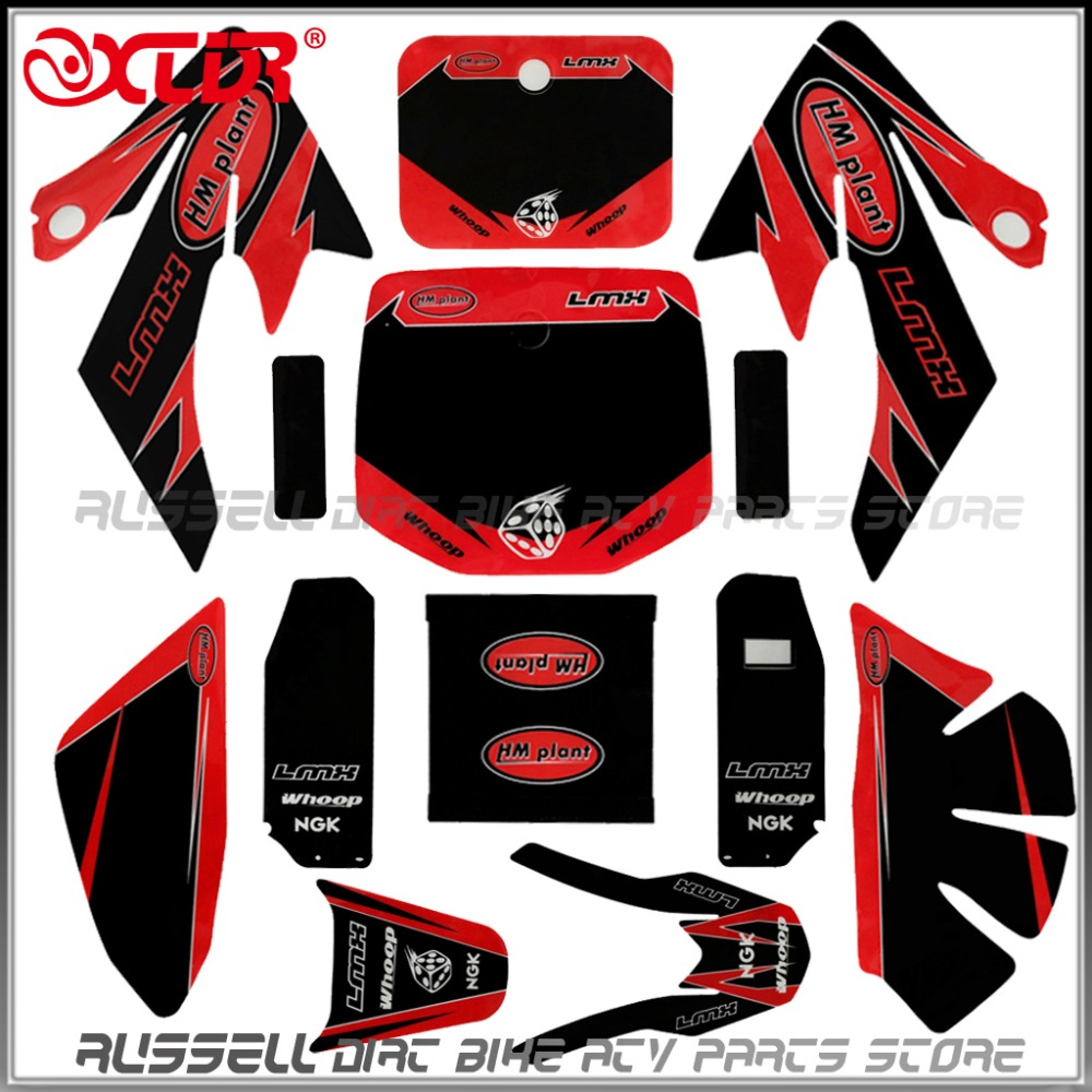 Popular Decal Kit For MotorcyclesBuy Cheap Decal Kit For - Motorcycle helmet decals kits