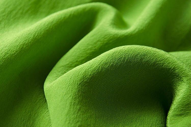 أخضر Spencers 100% الكاحل 13