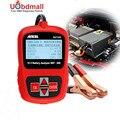 100% Original Universal 1100EN ANCEL BST200 Car 12V Battery Tester with Portable Design BST-200 Car Battery Analyzer