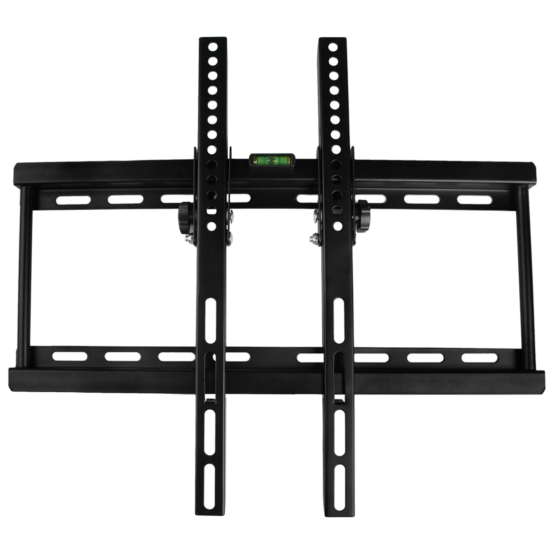 Flat Slim Tv Wall Mount Bracket 23 28 30 32 40 42 48 50 55 Inch Led Lcd Plasma 100% High Quality Materials Bathroom Hardware