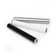 100pcs Mjtech C5 Battery 345mAh Rechargable Vape Pen Cartridge CE3 Battery 10 5mm No Button 510.jpg 220x220 - Vapes, mods and electronic cigaretes