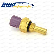 Buy honda cooling fan switch and get free shipping on