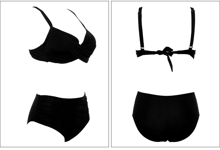 bikini-set-ak18666_31