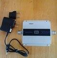 Сотовый телефон CDMA 850 мГц усилитель сигнала, Повторитель сигнала усилитель с адаптером