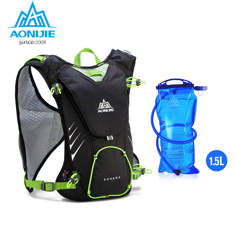 Online Get Cheap Hydration Backpack Running -Aliexpress.com ...