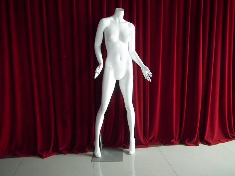 EMA-MDL148-headless mannequin_01