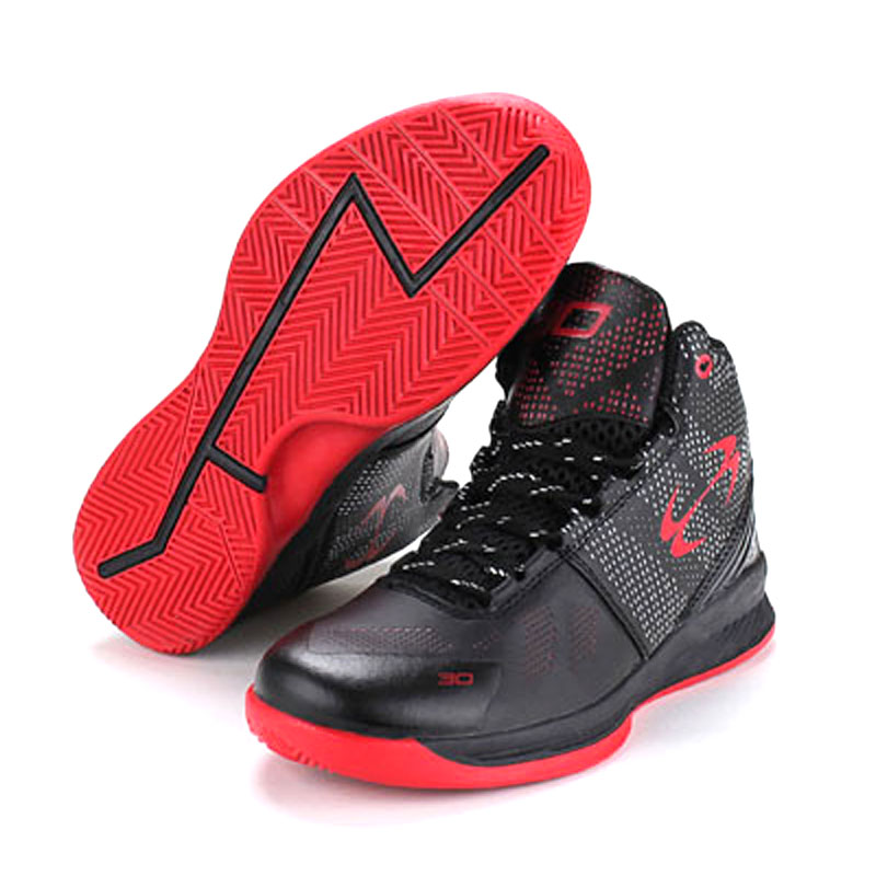 Online Get Cheap Pink Basketball Shoes -Aliexpress.com | Alibaba Group