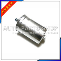 Fuel Filter For NEW Mercedes R107 W116 W123 W140 W202 002 477 45 01 71