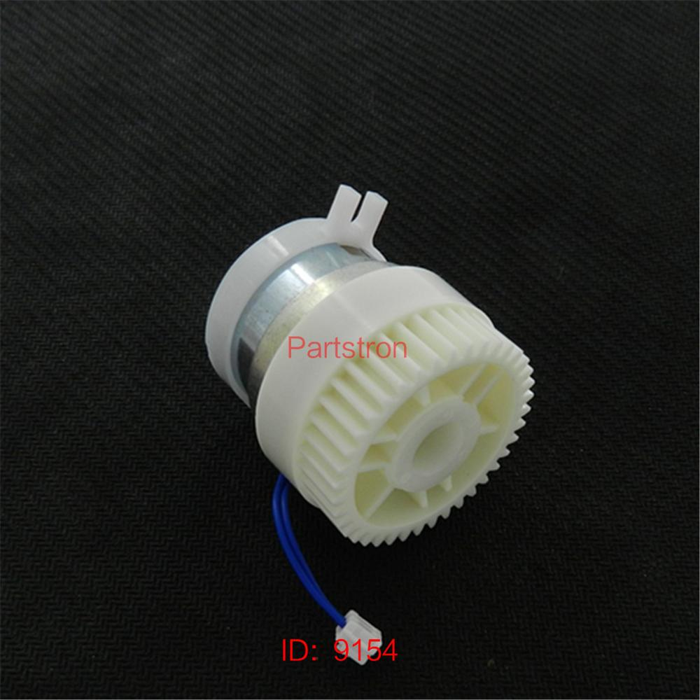 OEM Clutch FK2-9154-000 For Canon IR 2520 2525 2530 2535 2545 4045 4051 4025 4035 4225 4235 4245 4251