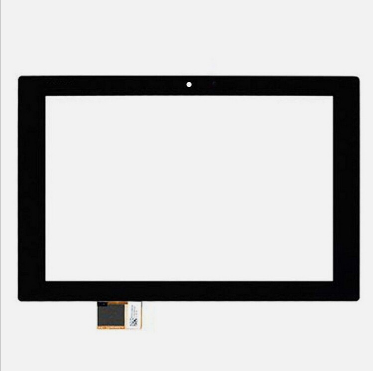 ФОТО For Sony Xperia Tablet Z 10.1 SGP311 SGP312 SGP321  touch screen Digitizer Replacement