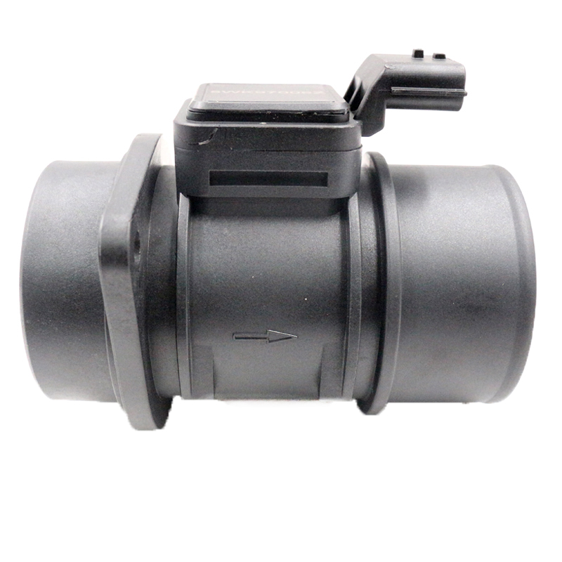 YAOPEI New Mass Air Flow Meter 5WK97006Z 8200280056 for Renault Clio Kangoo Dacia Duster Logan