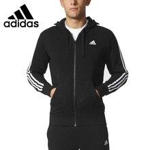 Новое поступление, оригинальные мужские куртки с капюшоном для выступлений, спортивная одежда