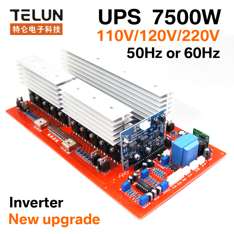 top 10 largest ups power supply inverter ideas and get free shipping