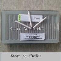 [BELLA] [Imported] ORIGINAL ORIGINAL 1PT100 high precision ceramic thermal resistance 5PCS/LOT
