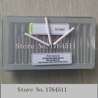 BELLA Imported ORIGINAL ORIGINAL 1PT100 High Precision Ceramic Thermal Resistance 5PCS LOT