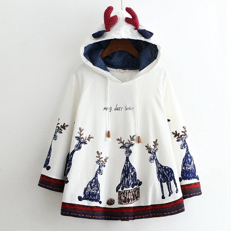 Compra hooded poncho pattern y disfruta del envío gratuito en ...