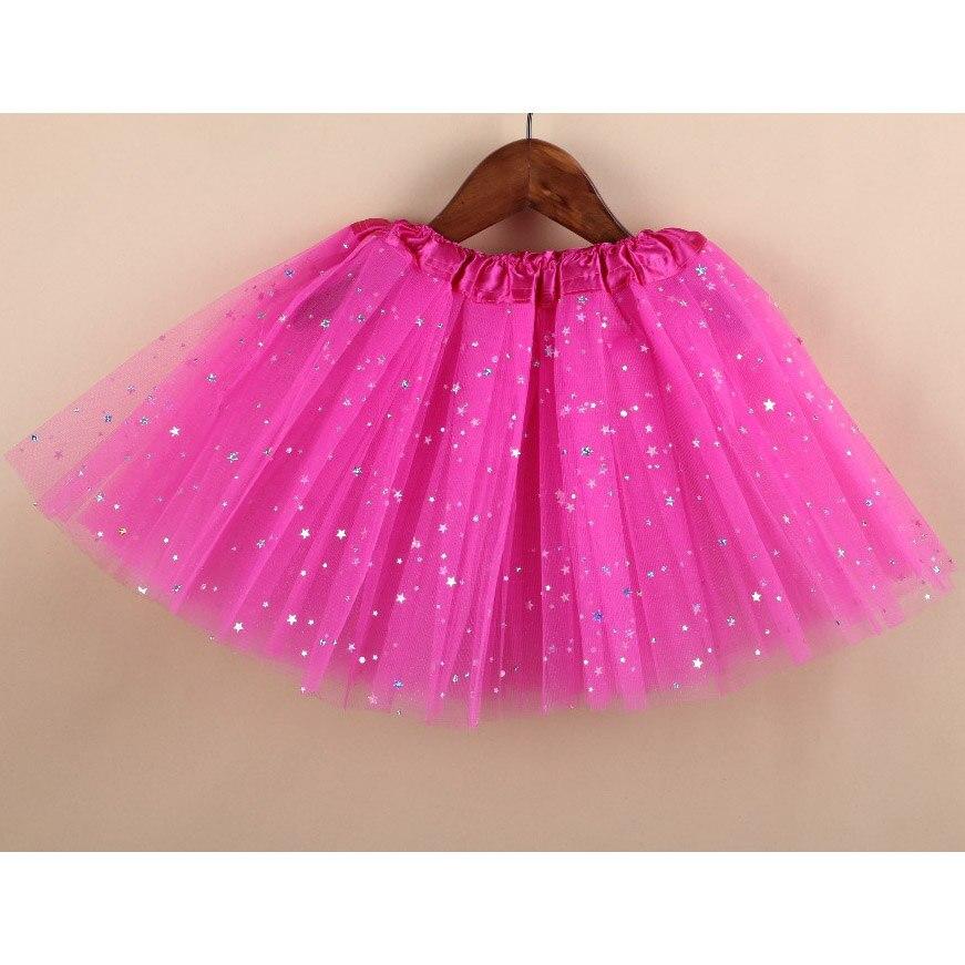 2T-kids-girl-star-glitter-dance-tutu-skirt-sequin-with-3-layers-tulle-tutu-toddler-girl-chiffon-pettiskrit-4