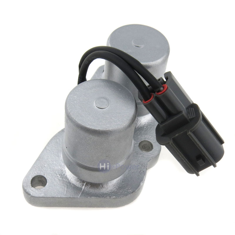 28300PX4014 28300-PX4-014 Transmission Lock up Solenoid Fits For Honda for ACCORD PRELUDE