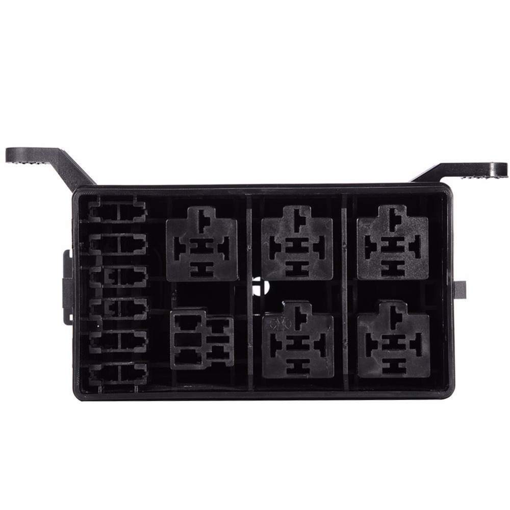 Nissan Elgrand E51 Fuse Box Diagram Electrical Wiring E52 Smart Diagrams U2022 Altima Panel