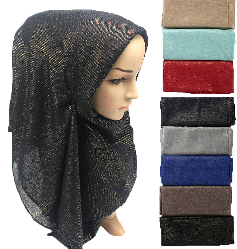 Ladies Teal Satin Scarf UK SUPPLIER  FAST AND FREE DELIVERY! Great for Choirs