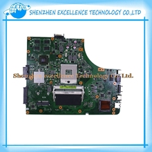 Hot!!! für asus k53sd hm65-chipset rev 5,1 laptop motherboard gt610m 2 gb a53s x53s k53s 60-n3emb1300-025 100% getestet