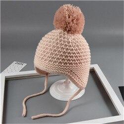 Big-Cute-Hair-Ball-Winter-Baby-Kids-Cotton-Knitted-Caps-Girls-Boys-Warm-Bonnet-Woolen-Coif.jpg_640x640_