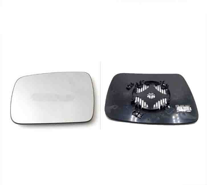 1 pair Car Mirror fit for Land Rover LR4, Freelander 2, Range Rover Sport ,Left,Right LR013775 LR013774 new 1 pair car left