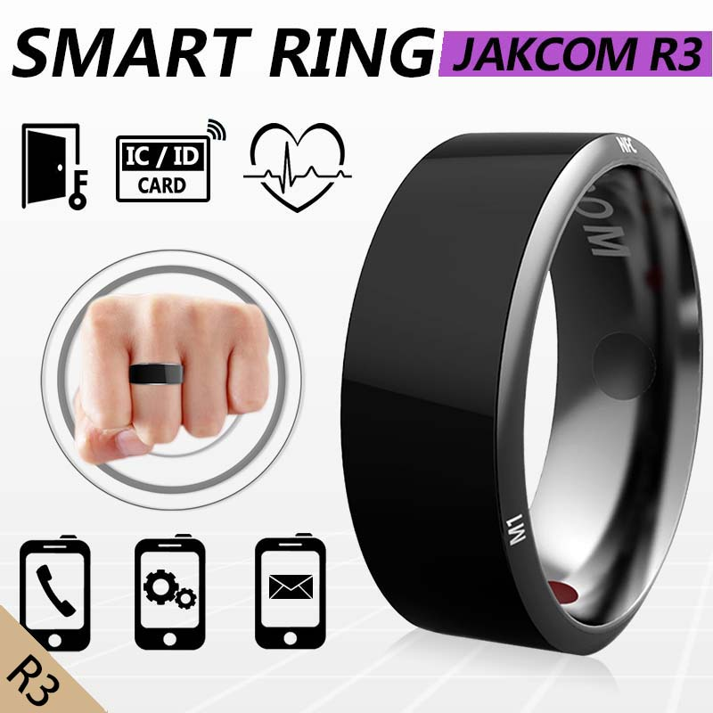 Jakcom Smart Ring R3 Hot Sale In Signal Boosters As Gsm Jammer Yagi 3G Cdma Booster