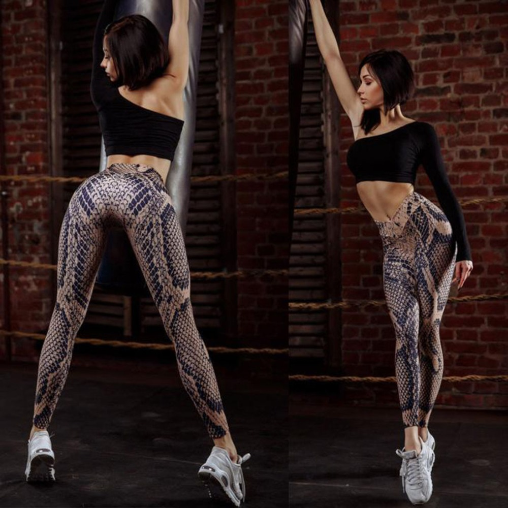 2018-New-Arrivals-Fashion-Black-Skinny-Women-Pants-Mid-Waist-Sexy-Summer-Women-Pole-Dancing-Pencil_300x