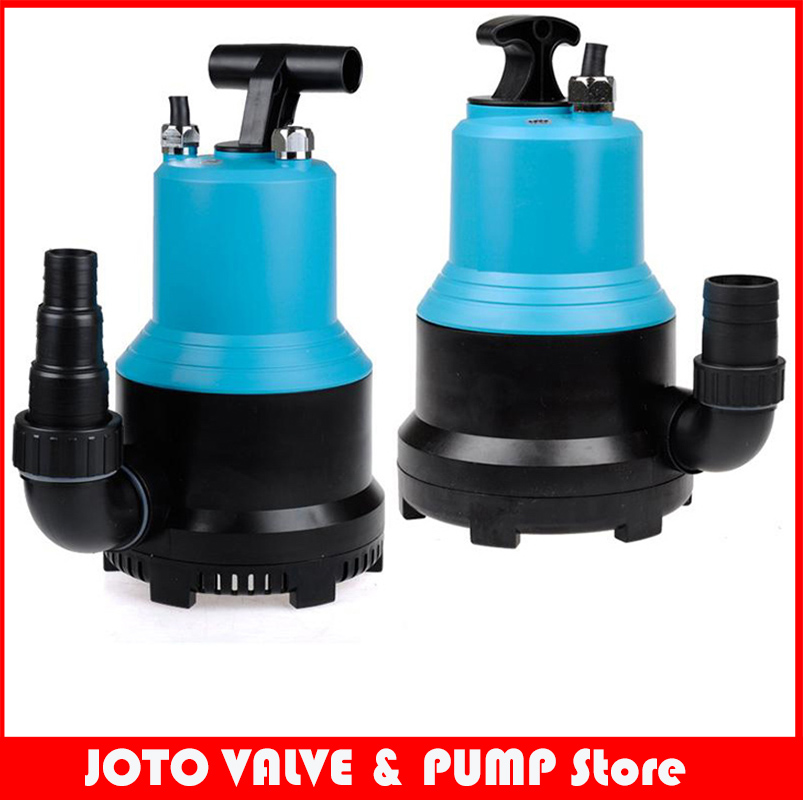 10% OFF Hot Sale CLB-5500 Submersible Pond Pump 5500L/H best selling clb series fish pond centrifugal submersible pump