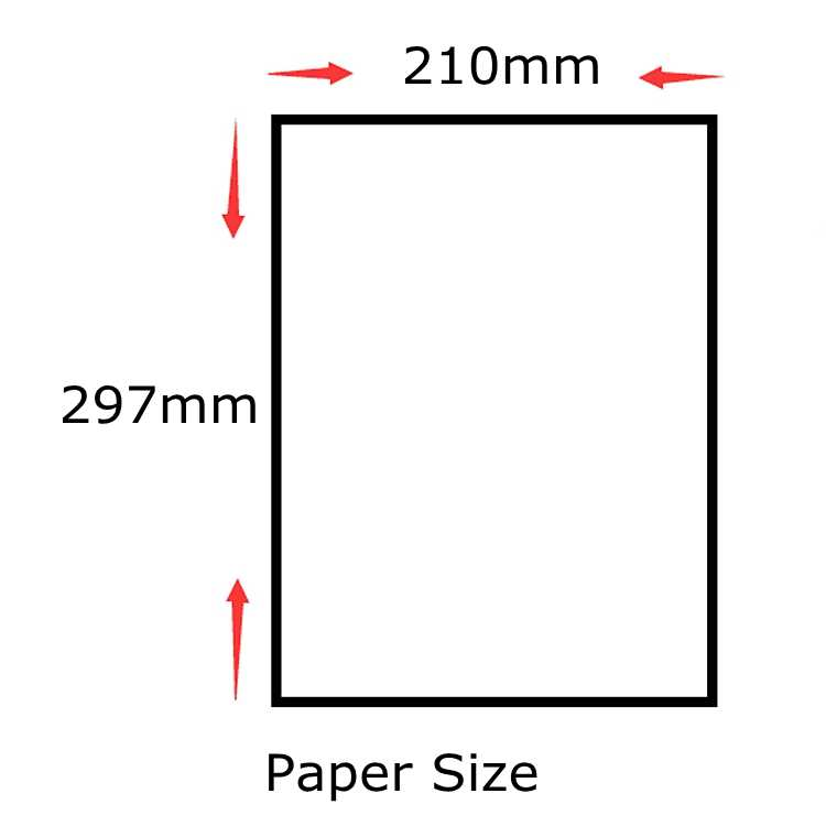 A4 size Dark heat transfer paper / T-shirt clothes sublimation paper for  cotton