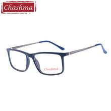 Мужские очки с оправой по рецепту, прогрессивные линзы, очки TR90, оправа из алюминиево-магниевого сплава, очки lunette de vue homme