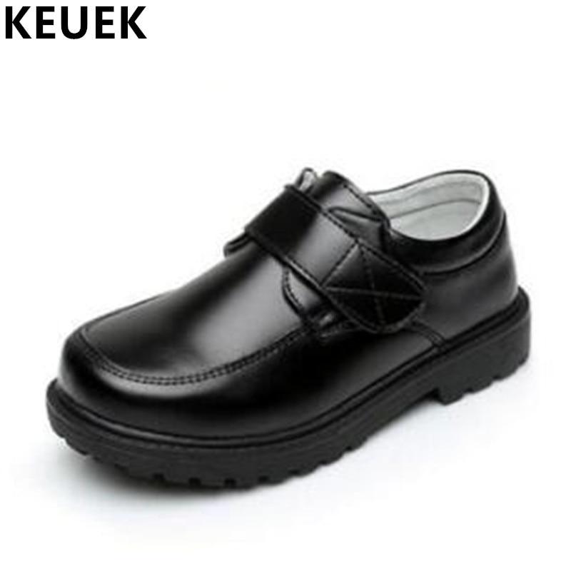 Baby Boys Dress Shoe