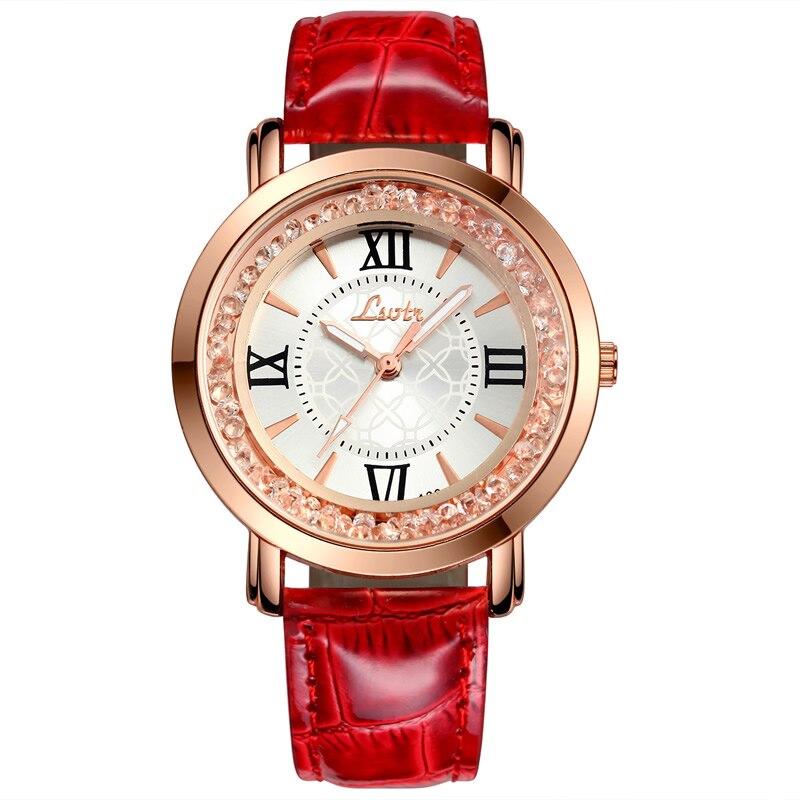 red-leather-women-wristwatch-rhinestone-dress-font-b-rosefield-b-font-watch-luxury-relogio-feminino-elegant-crystal-clock-new-dropship-saat