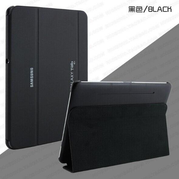 Affari dell'unità di elaborazione per samsung galaxy Tab 2 10.1 p5100 p5110 p7500 p7510 tablet cover + stylus pen