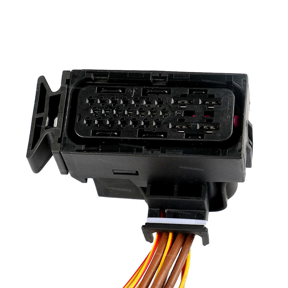 Excellent Detail Feedback Questions About 1K0973213 For Vw Beetle Caddy Golf Wiring 101 Capemaxxcnl