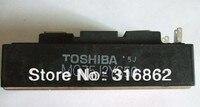 MODULE Free Shipping transistor diode module MG75J2YS50 75A 600V