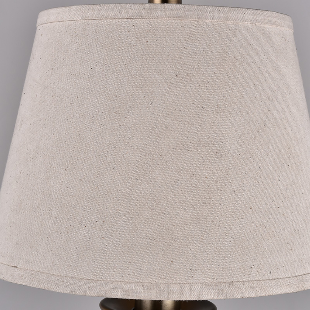 Restaurant Bar lamp creative minimalist modern Italian style loft lights Desk Lamps free shipping