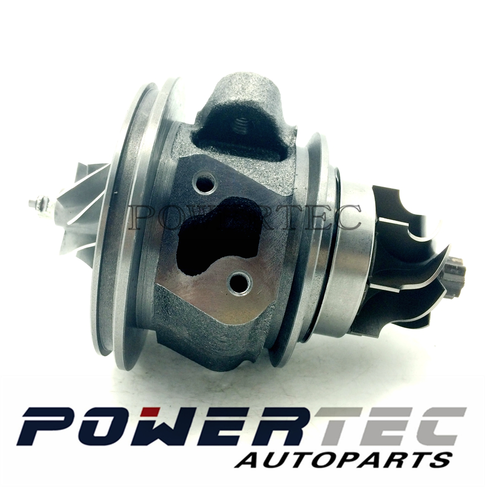 CT12 TOYOTA Turbocharger core CHRA 17201-64050 1720164050 17201 64050 turbo cartridge for Toyota Town Ace Lite Ace