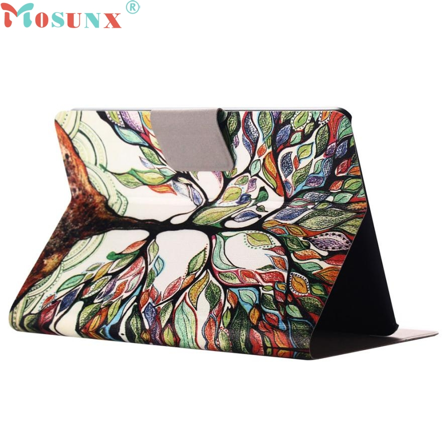 Top Quality Hot Sale Fashion Flip Wallet Card Slot Case Stand Cover for Amazon Kindle Paperwhite JUL 1 top quality hot selling fashion design anchors pattern flip stand leather case cover for ipad mini 2 retina jul 12
