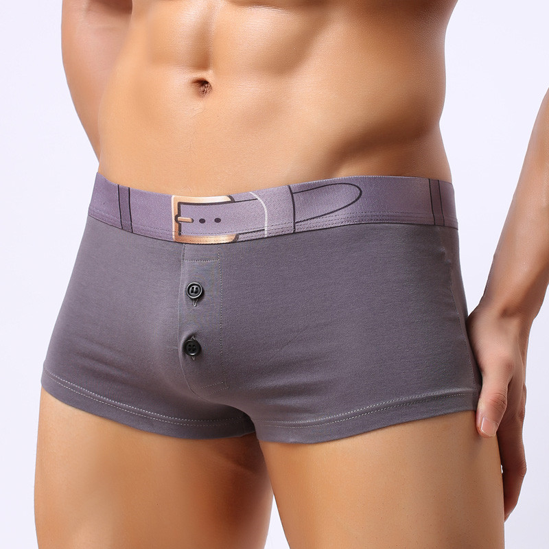 sexy penise