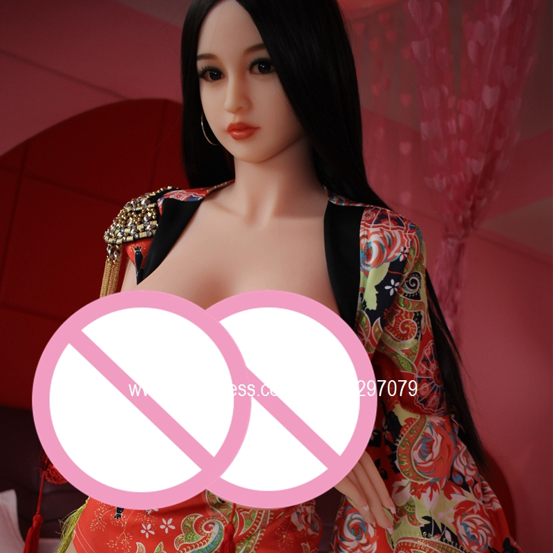 Cheap web asian sex