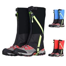 Buy 3 Colors HobbyLane Children's Waterproof Breathable Shoe Cover Reusable Hiking Bicycle Bicycle Rain Boots Cover Hot Sale directly from merchant!