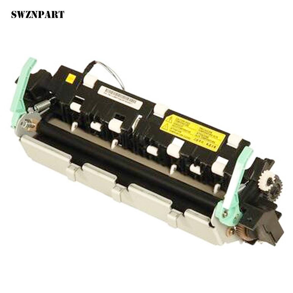 Fuser Unit Fixing Unit Fuser Assembly for Samsung SCX-4824FN SCX-4828FN SCX-4826FN Xerox 3210 3220 JC91-00926B 126N00330 картридж samsung scx 4824 4828 mlt d209l see