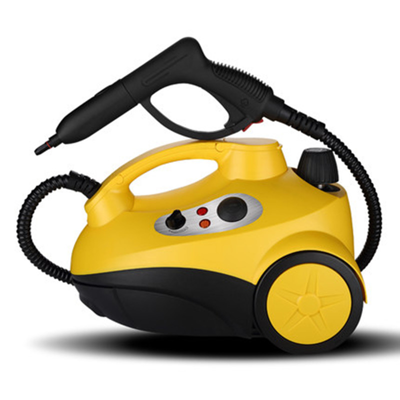 Высокое давление паровой очиститель бытовой техники Диапазон капот кондиционер стиральная машина автомобиль стиральная машина дома