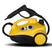 High pressure steam cleaner home appliance range hood air conditioner washing machine car washing machine home