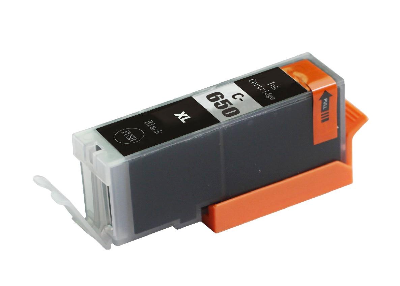 Canon Pixma MG5500 сериялы сия картридждеріне - Кеңсе электроника - фото 2